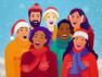 BBC Radio 3 Christmas Carol Competition 2021
