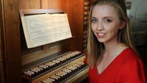 All-Female Bach-a-Thon