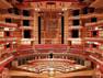 Saint-Säens with City of Birmingham Symphony Orchestra