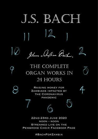 Bach-a-thon poster.jpg