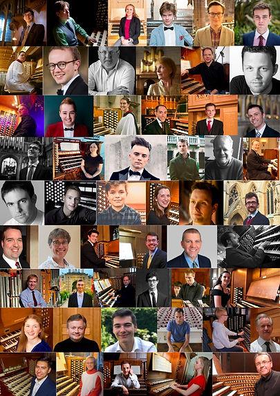 Bach players.jpg