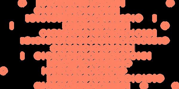 210421_Uniqbit_Musterelement_horizontal_