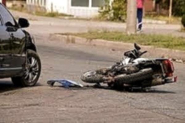 injuries in motorcycle hit by car_edited