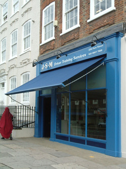 236 Fore Street