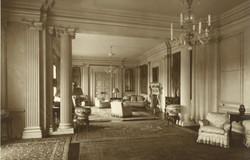 Sassoon reception rooms