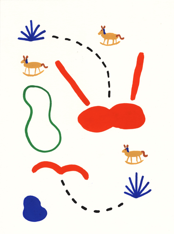 playhorses