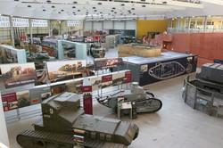 Display Hall