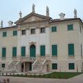 Villa Cerchiari -Isola Vicentina-