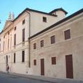 Villa Fabris -Thiene-