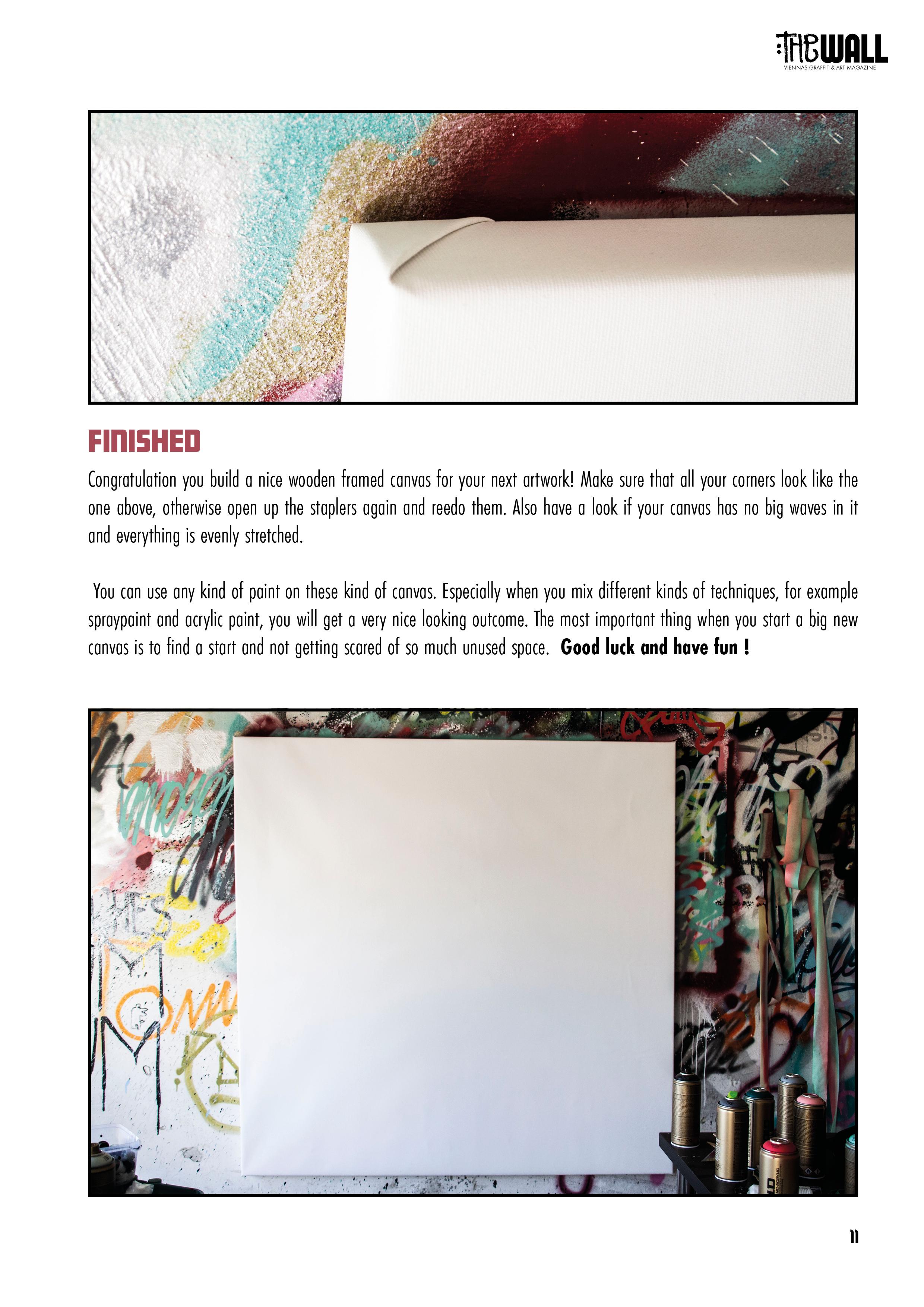 layout magazin copy11