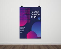 Hackercon_mockup