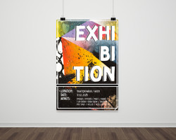 Exhibition_mockup