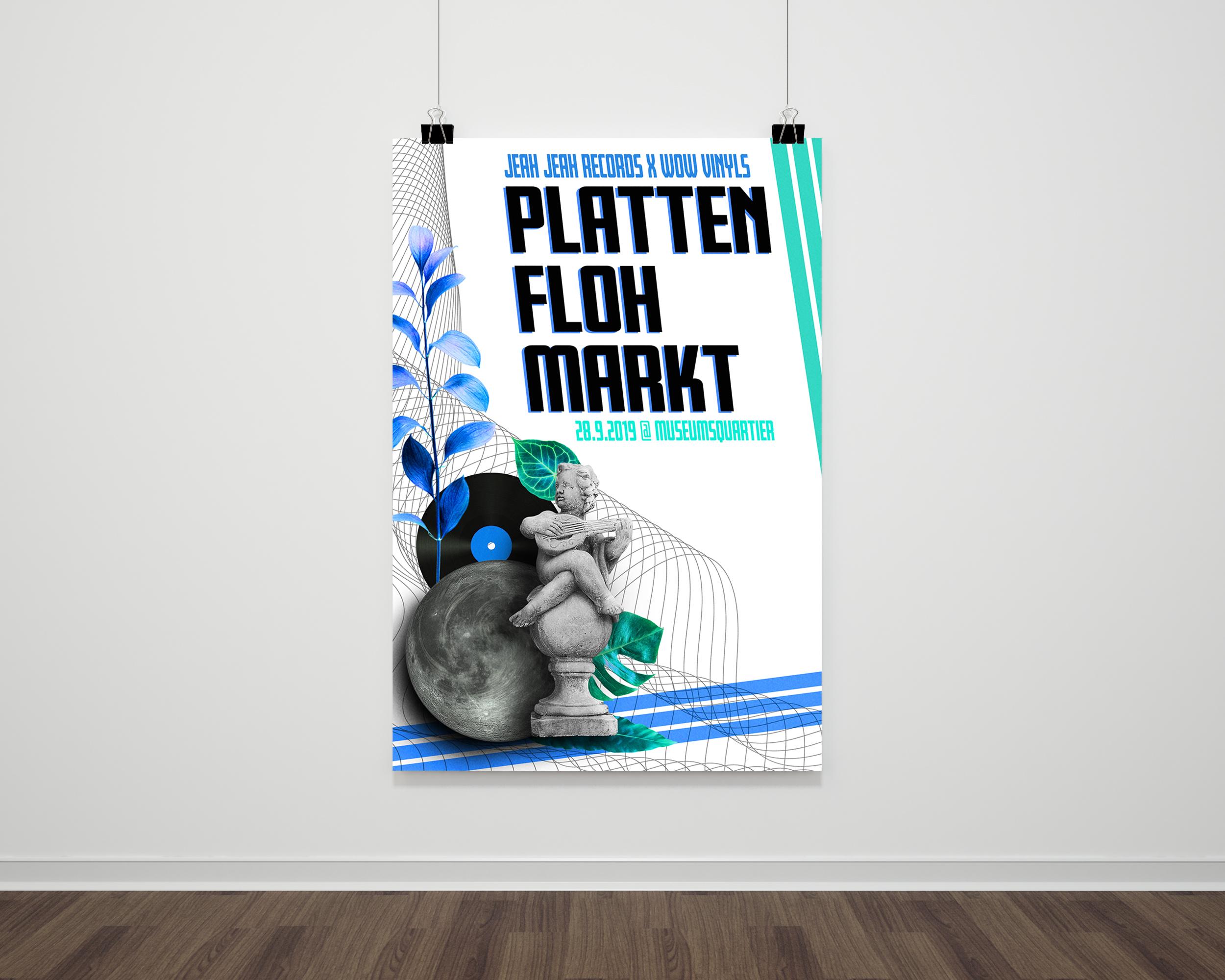 Plattenflohmarkt_mockup