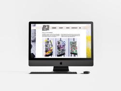 JTD_Websitemockup_HOME