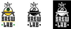 Brewlablogos_edited