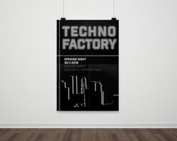 Technofactory_mockup