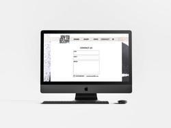 JTD_Websitemockup_CONTACT