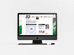 JTD_Websitemockup_SHOP2