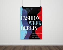 FashionWeek_mockup