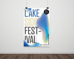 Lakeside_Mockup