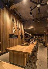 Starbucks Reserve Bar HNL6.JPG