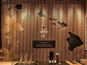 Starbucks Reserve Bar HNL4.JPG