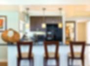 Royal Garden 2300 kitchen.jpg
