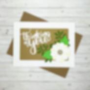 thinking-of-you-handmade-greeting card.j