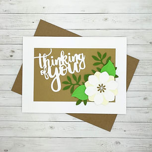 thinking-of-you-handmade-greeting card.j