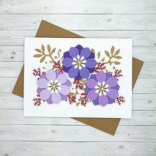 purple-flowers-handmade-specialty-greeti