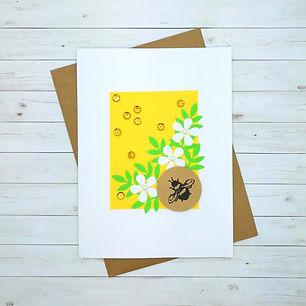 bee-wild-flowers-handmade-specialty-gree