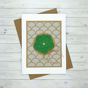 succulent-handmade-specialty-greeting-ca