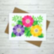 summer-flowers-handmade-specialty-greeti