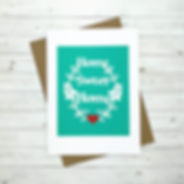 home-sweet-home-handmade-greeting-card.j