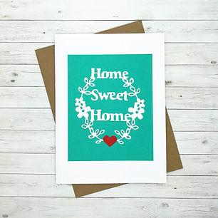 home-sweet-home-handmade-greeting-card.j