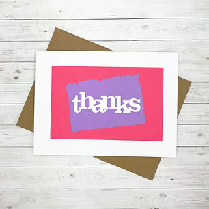 thank-you-handmade-greeting-card.jpg