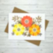 orange-yellow-flowers-handmade-specialty