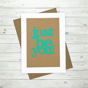 just-be-you-handmade-greeting-card.jpg