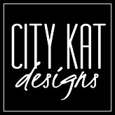 City Kat Designs
