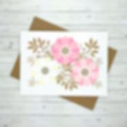 pink-flowers-handmade-specialty-greeting