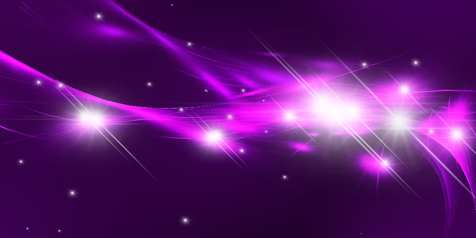 October: Flying Stars Explained!