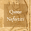 Thumbnail: Queen Nefertiti Scented Salt