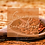 Thumbnail: Creamy Sandalwood Wax Brittle