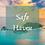 Thumbnail: Safe Haven Scented Salt