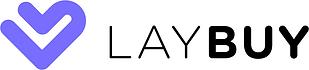 Laybuy-logo.png