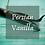 Thumbnail: Persian Vanilla Scented Salt