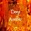 Thumbnail: Deep Amber Scented Salt