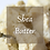 Thumbnail: Shea Butter Scented Salt
