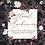 Thumbnail: No. 4 | Floral Ambience