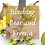Thumbnail: Blushing Pear and Freesia Scented Salt